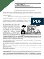 i1-ft01_acustica en la arquitectura