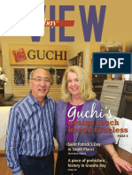 GBV March 2016 LowRes.pdf