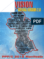PPPC Manifesto Pages 2015