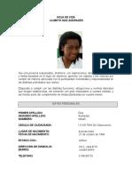 HOJA DE VIDA lilibeth diaz.docx