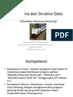 04 - List Gerbong - 26Maret15.pdf