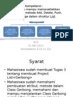 31-Mei-2013-10.pptx