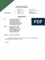 ConsensusForecastReportFY17.pdf