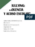 INFORME BULLYING .pdf