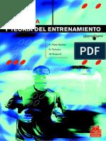 Fisiología Y Teoría Del Entrenamiento - 1° Edición (Hüter-Becker, Schewe & Heipertz) Facebook_MenteAtleta