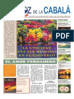 Spa 2007-07-11 Bb Newspaper Voice of Kabbalah 02 High