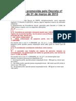 PESCADOR INSS2015