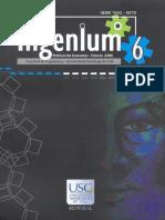 [4] Generalidades de Los Ultrasonidos_REVISTA INGENIUM No 6
