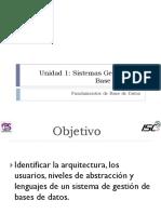 Unidad 1 Sistemas Gestores de Base de Datos_feb_jull_2016