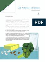 Manual Nutricion Kelloggs Capitulo 22