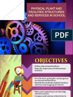 EDUCATIONAL FACILITIES AND MAPPING.ppt