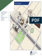 Drexel University Map Cc