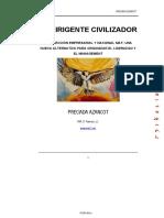 PreciadaAzancot-El Dirigente Civilizador