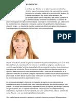 aumento de senos en Asturias