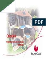 seminarios_CalculAir