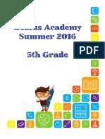 5th Grade Brochure_PRINT.pdf