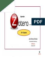 4-Zotero_4-JAA-10_pasos-2014_10