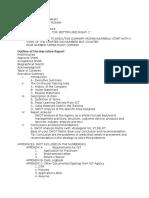 Narrative Format.revised2015