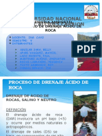 diapositivas ambiental
