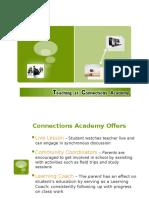 Carpenter.Virtual School.Teacher.ppt
