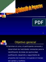 CursoAdmProyectos
