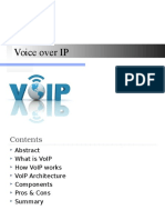 voippresentation-130929131012-phpapp01