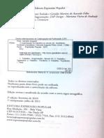Texto 04 - Fordismo