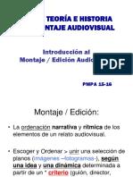 U.D 1- Teoria Del Montaje_15-16