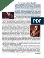 personaggi.pdf