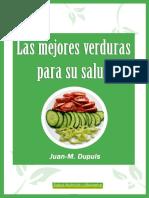 ebook_verduras.pdf