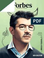 Revista Forbes.pdf