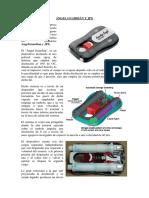 El angel guardian (Manual).pdf