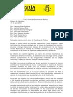 CartamediosReformaDH