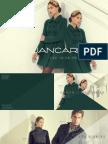 Jancarla Fw13 Rgb Web