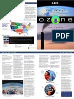 07  ozone good up high bad nearby - ozonegb