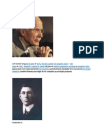 carl jung y aa.pdf