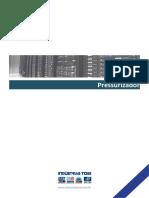 Catalogo Comercial - Pressurizador_REV00