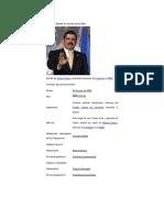 Golpe de Estado en Honduras de 2009