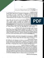arpan2.pdf