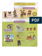 Nota DST Buku Teks Tahun 1