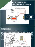 Diagnosticar y Reparar El Sistema de Arranque1