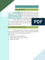 modul-microsoft-office-publisher_himatul-solekah_120412403002.pdf