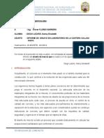 DISENO-DE-MEZCLA.docx