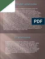 clasedeeducacinfisica3-140618172733-phpapp02