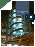 manual de procesos - uifi