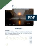 Memorias Angeología - Nivel 1 - Comunicadores (1).docx