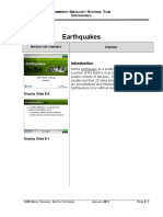 Hazard1-Earthquakes-IG_Jan2011.doc