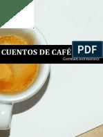 Cuentos de Cafe Corto - German Bernardez
