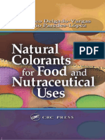 Natural Colorants for Food and Nutraceutical Uses Delgado-Vargas 2002.pdf