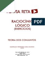 RLM Matemática